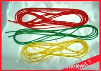 silicone colorful air hose