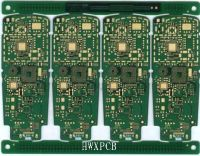 Electronic Products OEM&ODM Services