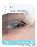 VII O2M™ Oxygen Eye Mask(Improved Version)