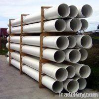 Price List of Plumbing Materials Depot