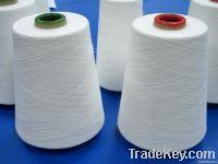 100%polyester filament DTY yarn