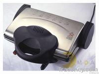 GTH-001 Health Grill