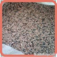 high purity refractory grade bauxite