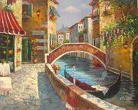 Oil Paintings  Painting