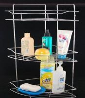 Kitchen Racks, Bathroom Racks
