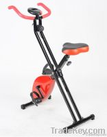 Magnetic Exercise Bike HY-5010