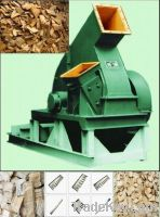 crusher of charcoal machine