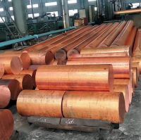 Copper Bars Copper Cathode Copper Pipes Copper Powder Copper Sheets Copper Strips Copper Wire Other Copper