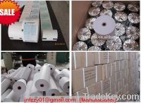 colored thermal paper ------Custom Made