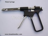 Dental Pistol Syringe 1.8ml