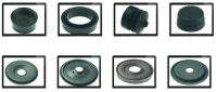 Rubber Brake Cups and Diaphragms