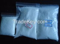 Anionic Polyacrylamide APAM for Water Treatment