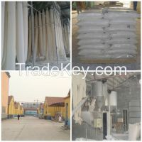 Top quality Zinc Oxide 99.7%, 99.8%