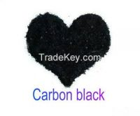Carbon Black Rubber Grade