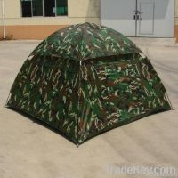Family Camping & Traveling Tent