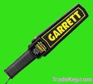 Garett Metal Detectors