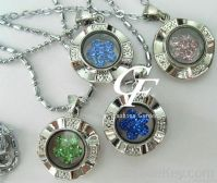 wholesale Fashion jewelry 2017 wiht silver jewelry nacklace