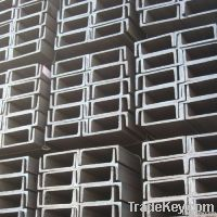 Section Steel