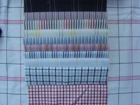 All Types Of Fabrics