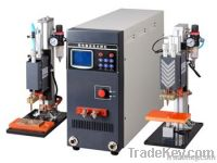 DC Inverter Precise Welding Machine