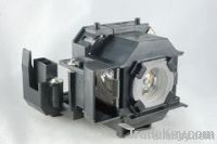 Epson projector lamps / projector bulbs
