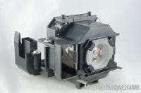 Epson projector lamps / projector bulbs