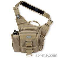 Bravo Advanced Tactical Bag