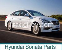Auto Parts for Hyundai Sonata 27301-38020
