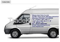Auto Parts For Hyundai Santa 31922-3A850