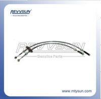 Transmission Cable For Hyundai TUCSON