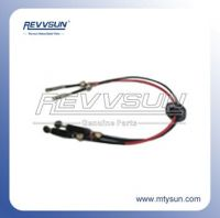 Transmission Cable For Hyundai