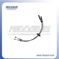 Clutch Cable for Hyundai 43794-2E000/94240-22910/41510-24003/41510-24000/81190-2E100/81190-1C100/81190-1C100
