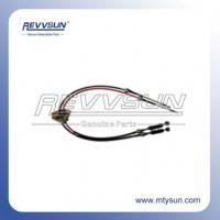 Hood Cable for Hyundai ATOS 81190-02000
