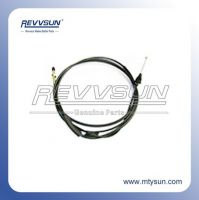 Accelerator Cable for HYUNDAI 32790-22002/94240-22015/94240-24004/32790-22001