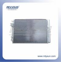 Air Conditioning Condenser for HYUNDAI 97606-B4000/ 97606B4000