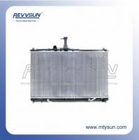 Radiator, engine cooling for HYUNDAI 25310-4H500, 25310-4H600, 25310-4H550, 25310-4H700