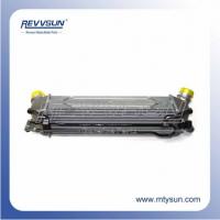 Intercooler, charger for HYUNDAI 28190-4A481/ 281904A481