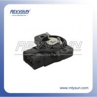 Throttle Position Sensor for HYUNDAI 35102-02000
