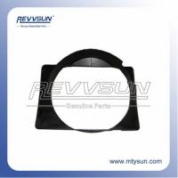 Radiator Fan Shroud for HYUNDAI 25390-43002/ 2539043002