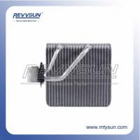 Evaporator, air conditioning for HYUNDAI 97609-1C000/ 976091C000