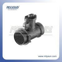 Air Mass Sensor for HYUNDAI 28164-22051, 28164-22060