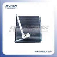 Evaporator, air conditioning for HYUNDAI 97139-2H000/ 971392H000