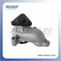 Water Pump for HYUNDAI 25100-2A200/ 251002A200