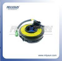 Airbag Clock Spring for Hyundai 93490-2B200/93490-2D000/93490-2E000