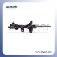 Shock Absorber for Hyundai 55310-1C200/55310-1C000