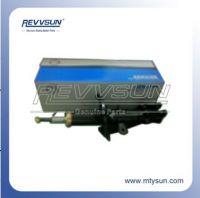 Shock Absorber for Hyundai 54650-1C200/54650-1C600