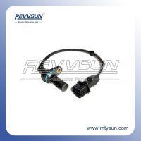 Crankshaft Pulse Sensor for HYUNDAI 39180-25200, 39180-25300