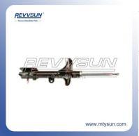 Shock Absorber for Hyundai 54651-2E500/54651-2E201/54661-2E500/334502