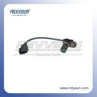 Crankshaft Pulse Sensor for HYUNDAI 39350-22040