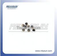 Hyundai Parts for Valve Seal  22224-23500/90913-02089/90913-02067/90913-02071/90913-02085/90913-02086/90913-02088/90913-02090
